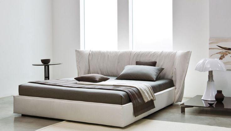 cinova #bed http://www.milanosmartliving/ | space saving beds, Schlafzimmer entwurf