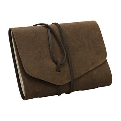 Leather Journal Kit - Weaver Leather Supply