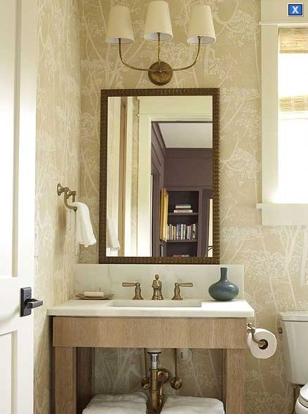 Bathroom Sconces Above Mirror 121 best sconces images on pinterest | wall sconces, wall lamps