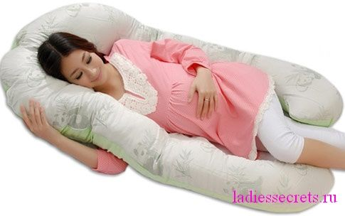 M s de 25 ideas incre bles sobre almohadas para embarazadas en pinterest como dormir - Almohadas para embarazo ...
