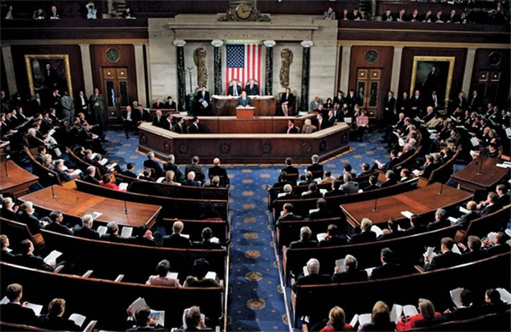 US Senate votes near unanimously for Russia, Iran sanctions http://betiforexcom.livejournal.com/25068108.html  The US Senate voted nearly unanimously on Thursday for legislation to impose new sanctions on Russia and force President Donald Trump to get Congress' approval before easing any existing sanctions on Russia. In a move that could complicate US President Donald Trump's desire for warmer relations with Moscow, the Senate backed the measure by 98-2. Republican Senator Rand Paul and…