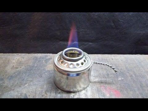 M s de 1000 ideas sobre hornillo en pinterest cocinas de for Piscinas naturales hornillo
