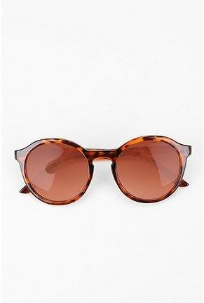 sunglasses♥