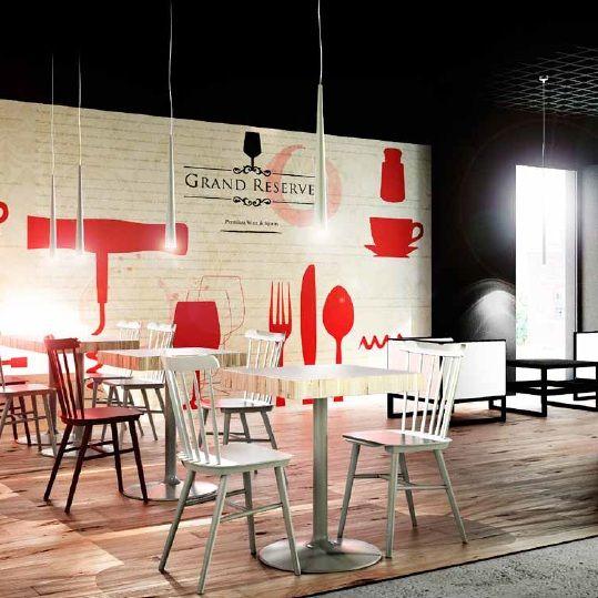 Lustr/závěsné svítidlo  LED RENDL RED R10533 Závěsné svítidlo s umístěním na strop místnosti ve které bude použito, s přímým napojením el. rozvod 230v  #design, #consumer, #functional, #lustry, #chandelier, #chandeliers, #light, #lighting, #pendants #světlo #svítidlo #rendl #red #lustr