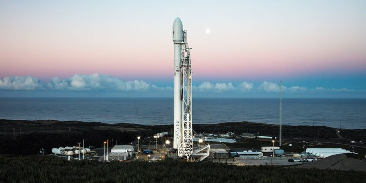 SpaceX Will Launch the First of Its Global Internet Satellites https://www.wired.com/story/watch-spacex-launch-the-first-of-its-global-internet-satellites?utm_campaign=crowdfire&utm_content=crowdfire&utm_medium=social&utm_source=pinterest