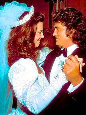 320 best images about Michael Landon on Pinterest   To ...