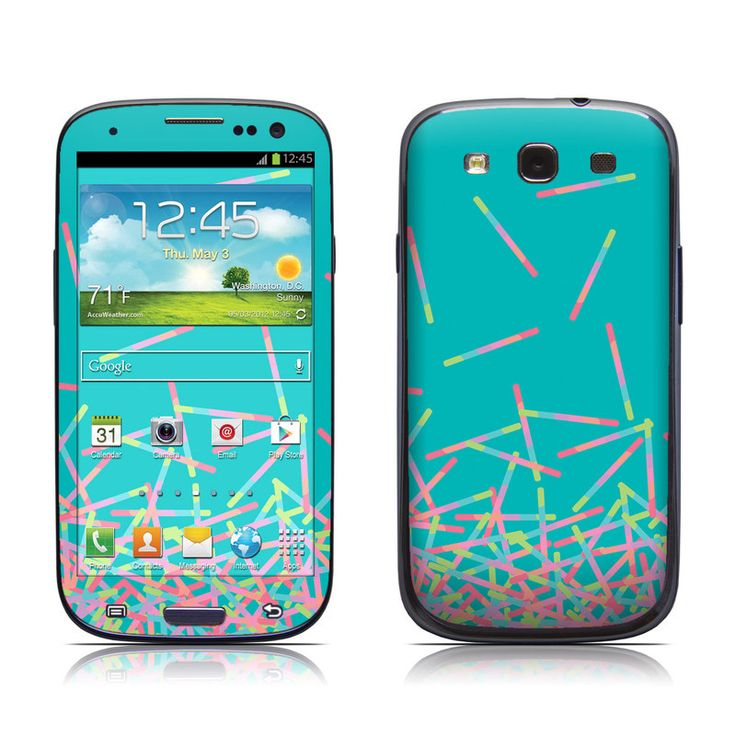 112 best girly girl skins images on pinterest girly girl for Samsung wand