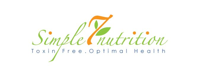 proposed logo design for an organic product