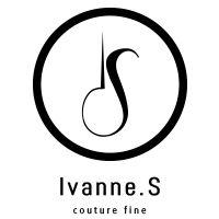 Ivanne Soufflet