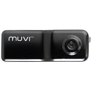 Veho VCC-003-MUVI-BLK MUVI Micro digital camcorder for Action SportsSurveillance Includes 2Gb Memory by Veho  124Buy new 9999  4900 41 used  new from 4000Visit the Best Sellers in Snow Sports list for authoritative information on this p