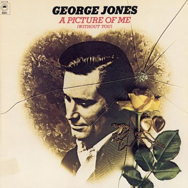 A Picture of Me (Without You) - George Jones - Google Play Music
