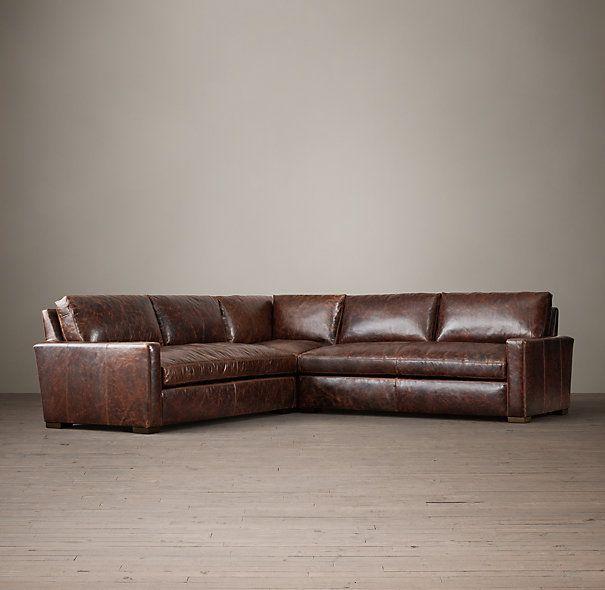 c shaped sofa bed
