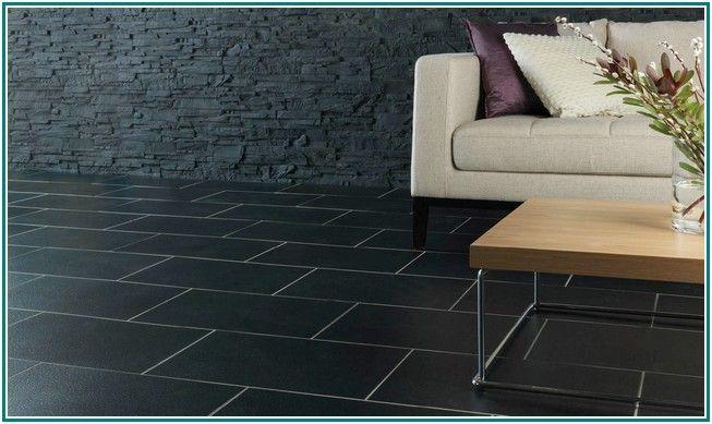 Remarkable Stone Flooring