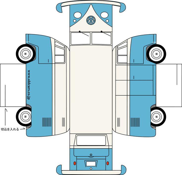 brinquedos de papel para imprimir recortar montar carros                                                                                                                                                                                 Mais