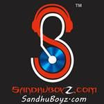Get secure online access to Download Free Nonstop Punjabi Mixes 2001 - 2014 Dj Hans from sandhuboyz at just single click. Enjoy all latest released mp3 and videos tracks collection for free.