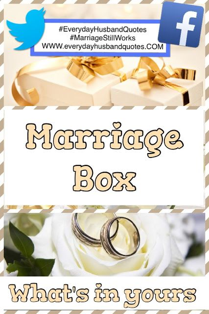 the treatment of love and marriage There are few things that can harm a marriage as thoroughly as a drug addiction certainly, many people who struggle with substance use manage to save their.