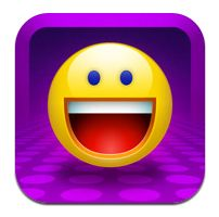 Android APK APPS For Android: Yahoo Messenger Latest version 2.2.0 Android Apk F...