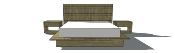 omg, i am in love with this site! it has a whole bunch of plans for building furniture yourself at a much cheaper price tag!this only costs $75 to $100 to make! could cost in the thousands buying it at a store