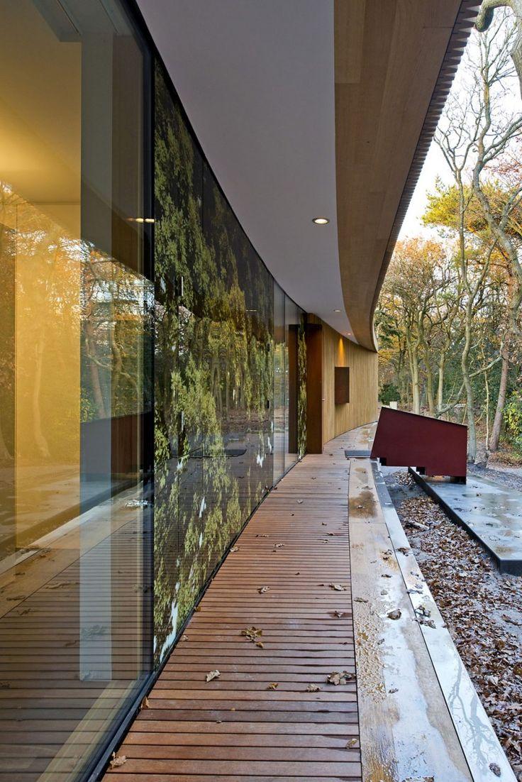 Moderne villen von innen  Die besten 25+ Villa k Ideen nur auf Pinterest