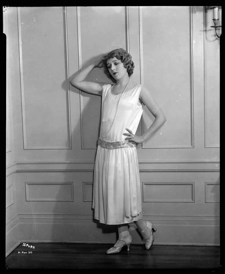 36 Best Actrices N 1800 1899 Images On Pinterest Actresses Movie Stars And Mary Pickford