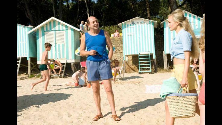 @# Regarder ou Télécharger Les Vacances du Petit Nicolas Streaming Film en Entier VF Gratuit