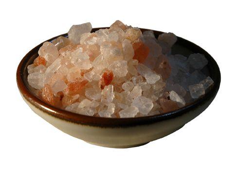 salt pebbles med angle CLIPPED.jpg (481×349)