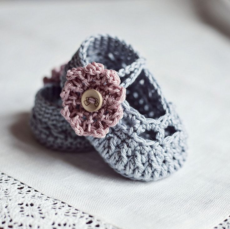 Crochet ideas/designs. Great Crochet site with patterns/tutorials.LD ༺✿ƬⱤღ http://www.pinterest.com/teretegui/✿༻