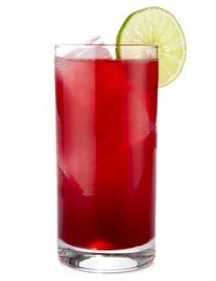 Cape Codder - Drink Recipe – How to Make the Perfect Cape Codder - Esquire
