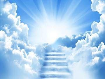 Jangan Cintai Seseorang,Setinggi Langit Karena Langit Bisa Runtuh.. Jangan Cintai Seseorang Sedalam Lautan Karena Bisa Tenggelam....