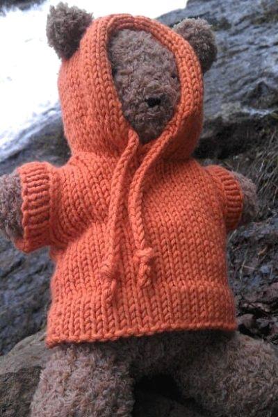 25 Best Barrison Bear Images On Pinterest Bear Knitting Stitches