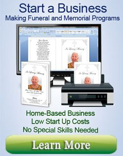 Best Writing Condolences Images On   Funeral Eulogy