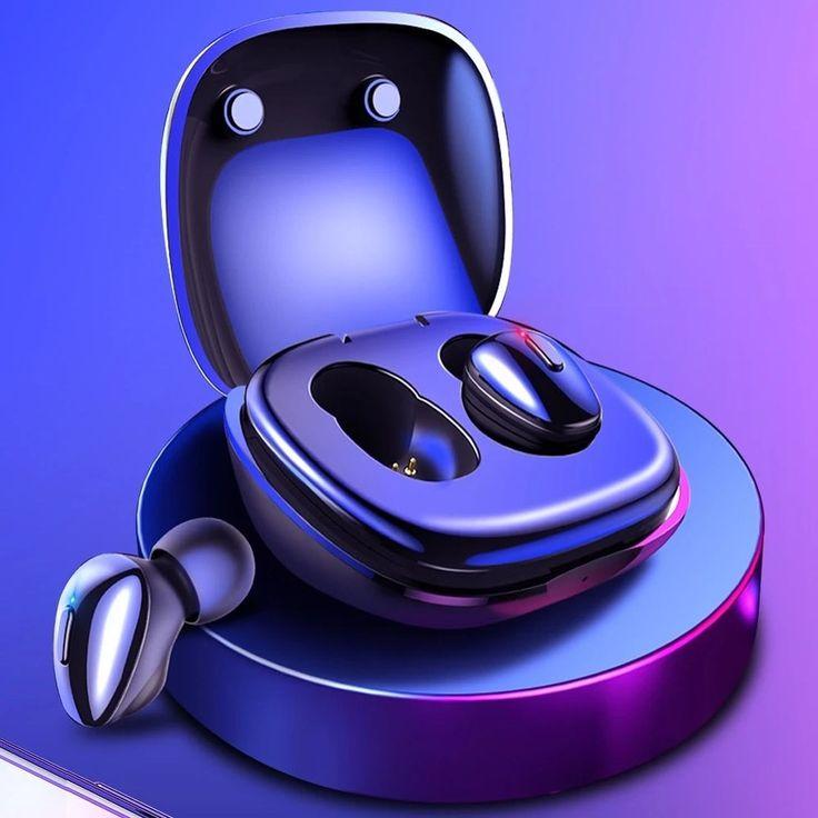 New Arrivals I9 TWS Bluetooth 5.0 Earbuds Wireless