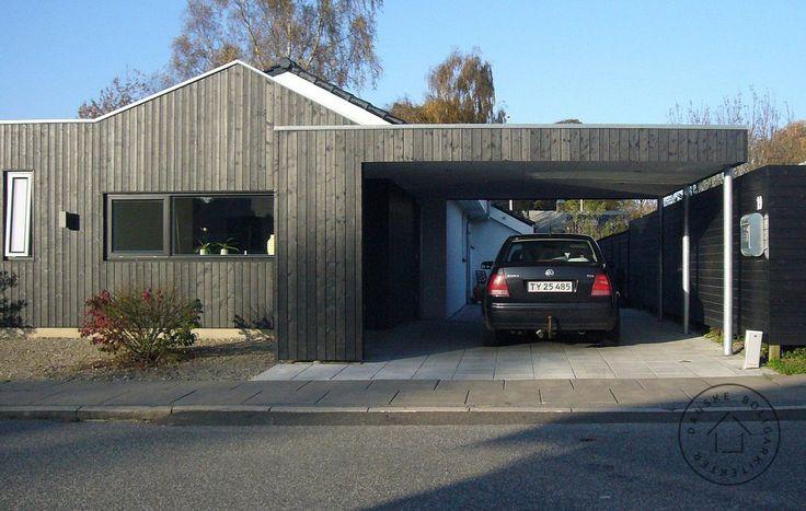 http://www.danskeboligarkitekter.dk/images/Tilbygning_mod_vejen_12584_f67797fb57.jpg