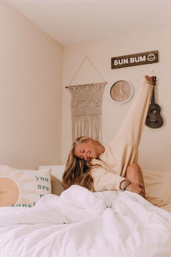 Vsco Emchrisienn With Images Surf Room Dorm Room Decor