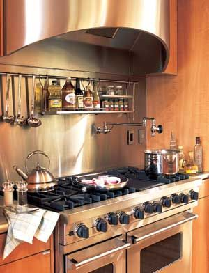 Best 25 kitchen ventilation ideas on pinterest kitchen for Best kitchen exhaust system
