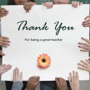Teachers Day Wallpapers, Teachers Day Images, Teachers Day Greetings Cards,Teachers' Day 2013 SMS Greetings Messages Wishes