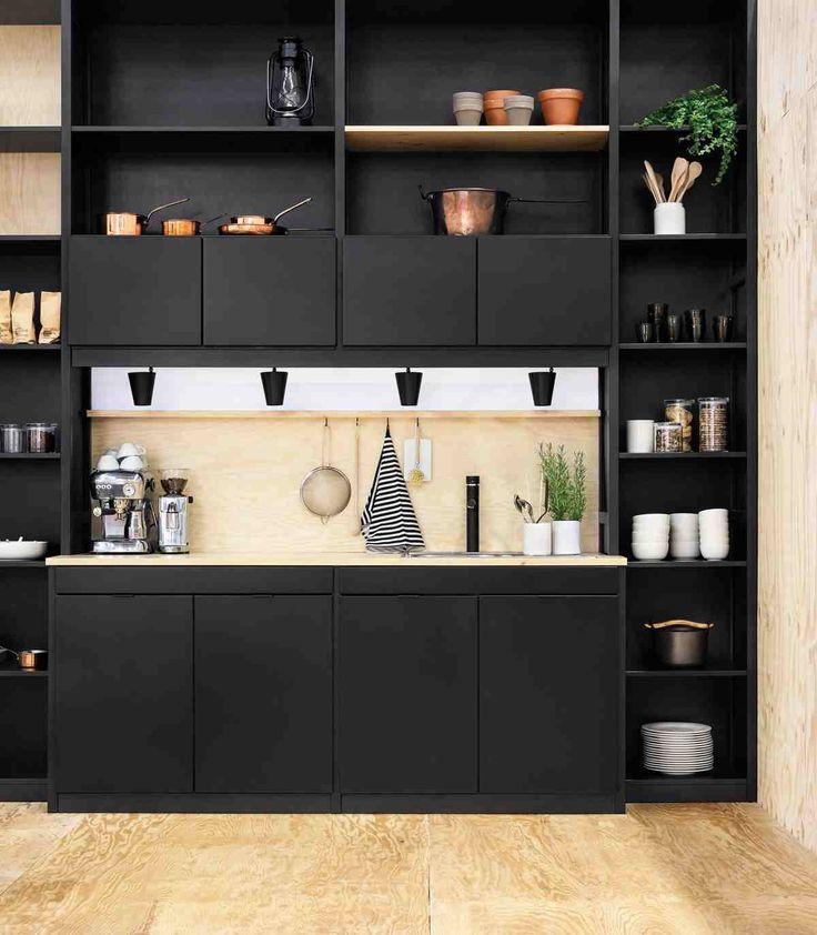 3459_design_of_interior_19