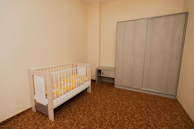 Suite ( Cot ) #accommodation