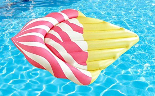 17 Best Images About Pool Float Fanatic On Pinterest