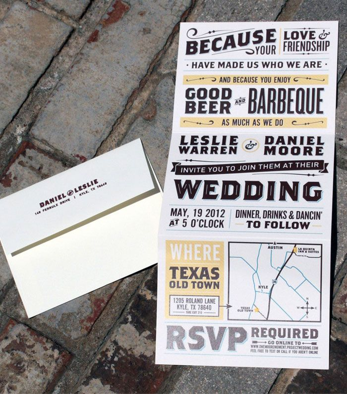 1000 Images About Wedding Invite Wording On Pinterest