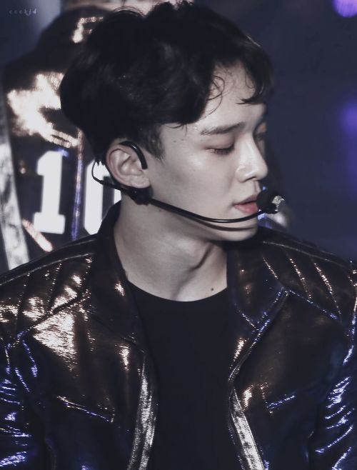 321 best Jongdae utt images on Pinterest Exo chen, Exo exo and - alno k chen trier