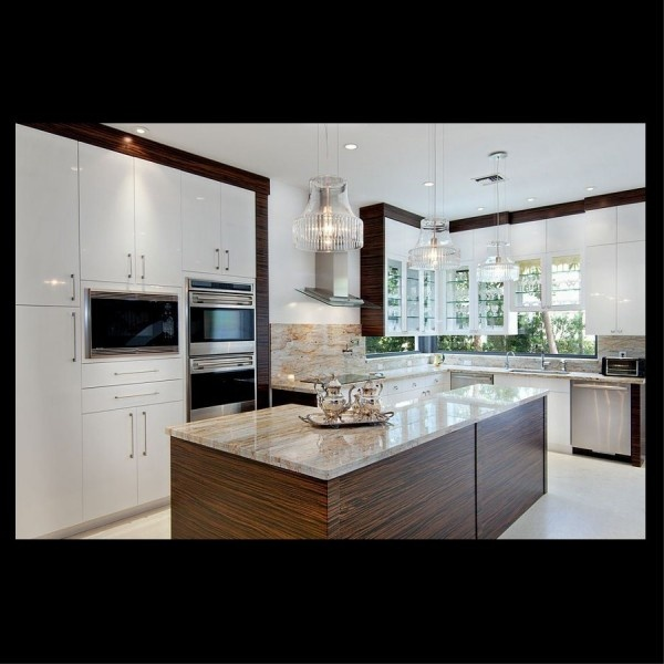 Best Great Kitchens Images On Pinterest Natural Stones