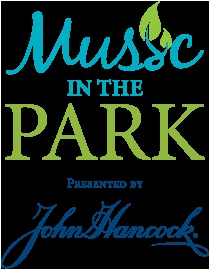 Music in the Park  June 21st 11 a.m. - 1:30 p.m. South Boston Maritime Park  Free $0.00 live music concert series every Thursday