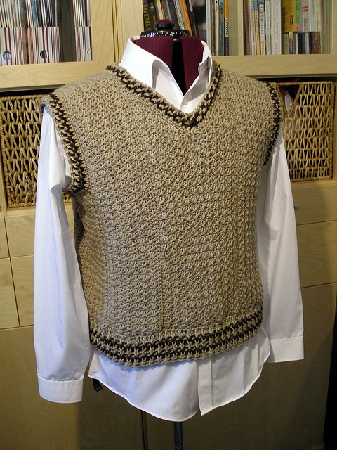 Image Result For Dude Sweater