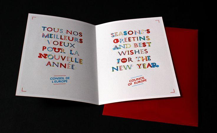Projets de graphisme : Affiches, dépliants, invitations...