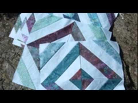 Missouri Star Quilt Company Tutorials Quilts Pinterest