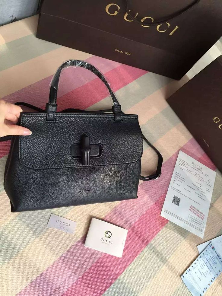 gucci Bag, ID : 23385(FORSALE:a@yybags.com), usa gucci, gucci organizer purse, gucci backpack wheels, gucci beach bag, gucci clutch bags, gucci ladies leather briefcase, gucci purse sale, gucci ladies backpack, gucci oversized handbags, authentic gucci, gucci bag for sale, buy gucci handbag, gucci brown briefcase, gucci loafers #gucciBag #gucci #guggi #clothes