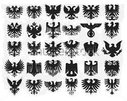 """Résultat de recherche d'images pour """"Animais nos escudos de armas alemães"""""""