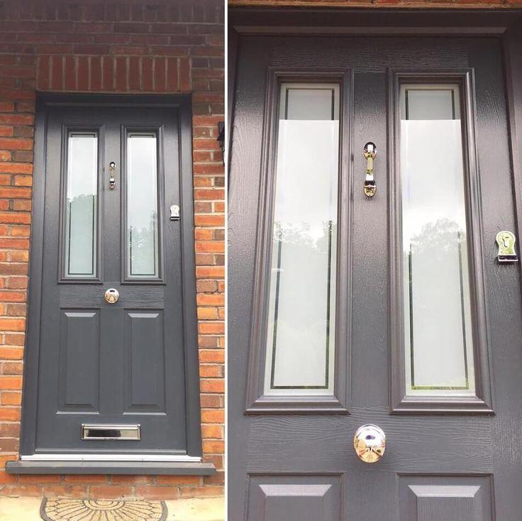 Homestyle Windows Amp Doors