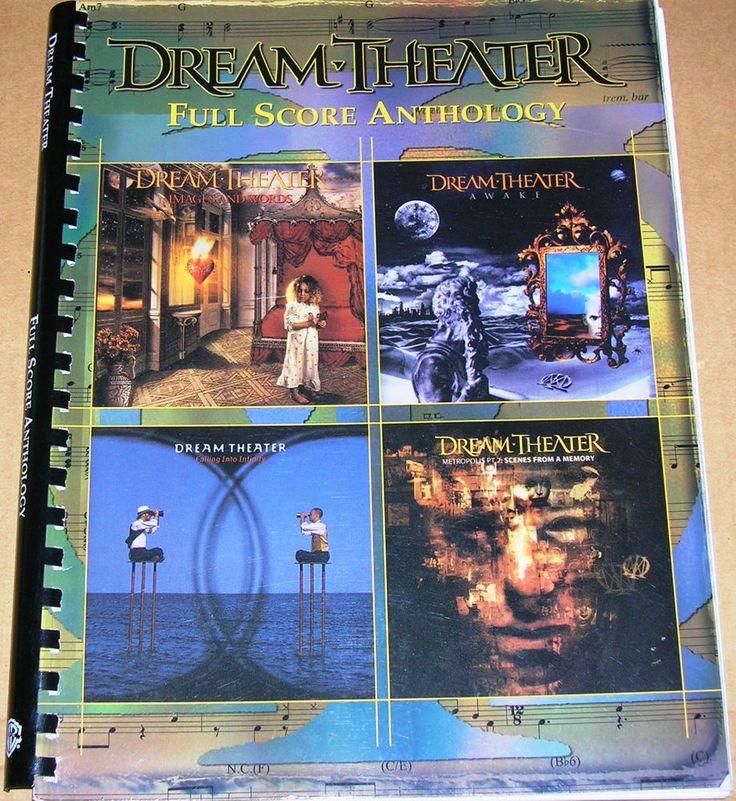 436 Best Dream Theaters Images On Pinterest: 41 Best BONNIE RAITT: Images On Pinterest